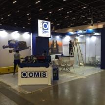 OMIS - 2017 - 01