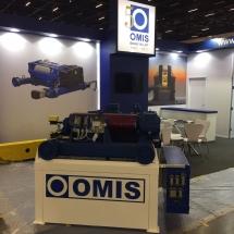 OMIS - 2017 - 02