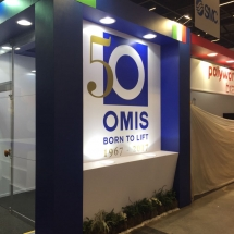OMIS - 2017 - 03