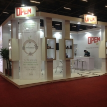 OPEM - 2017 - 02