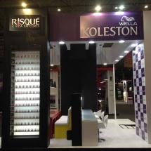 RISQUÉ_KOLESTON - 2017 - 02